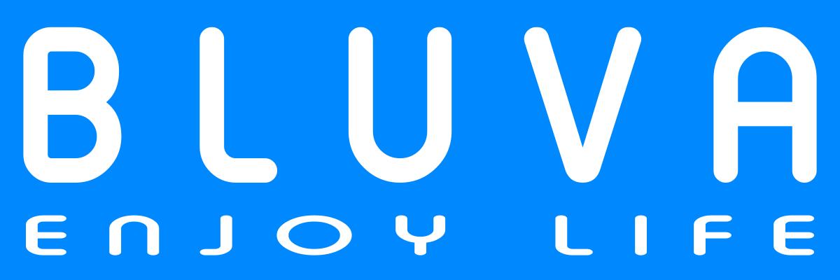 mybluva