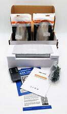 TESmart 2-Port HDMI 4K@60Hz Ultra HD 2X1 KVM Switch USB 2.0 Switcher NEW in BOX