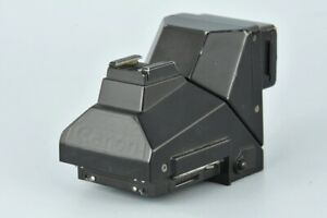 Canon Speed Finder FN for New F-1