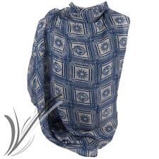 Musulmani Preghiera Cotone Pullover Hijab Burka Khimar Sciarpa di grandi dimensioni per bambini adulti