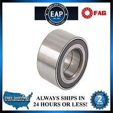For 2001-2015 911 2000-2015 Boxster 2006-2015 Cayman Wheel Bearing New