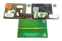 India Thailand Starbucks Gift Cards Philippines