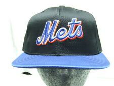 New Era 59/50 New York Mets Batting Practice Fitted Baseball Cap 7