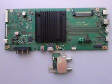 MAINBOARD M038 1-981-926-11 FULL TUNER FOR SONY KD-55XE7005