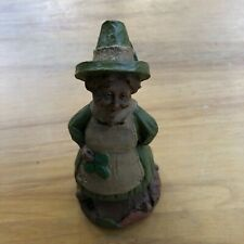 Tom Clark Gnome, Colleen 1987, edition #22, in very good condition