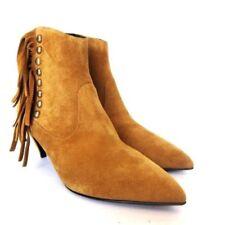 Stivali e stivaletti da donna PUMA   Acquisti Online su eBay