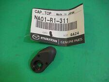 Miatamecca Mazda Miata MX5 Hood Rod Holder Clip 1990-1997 B09252518