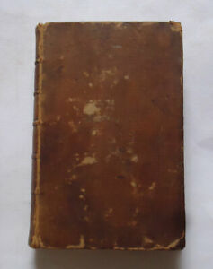 THE HISTORY OF WALES by Dr. Powell: Cambria / Gruffydh / King Arthur / 1st 1774.