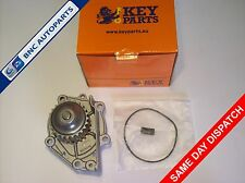 WATER PUMP NEW for ROVER 25 45 75 100 200 - MGF MG ZR ZS - METRO