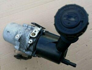 CITROEN DS4 2011 1.6 PETROL THP200 POWER STEERING PUMP V29006925E HPI A5100993