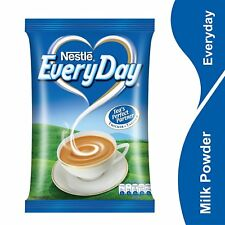 Nestle Everyday Dairy Whitening Powder, 400g Free Shipping