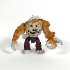 Playmate Nickelodeon Teenage Mutant Ninja Turtles TMNT Dogpound Dog Pound