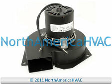 Intertherm Nordyne Miller Fasco Furnace Inducer Motor 7021-10493 702110493 4Mh27