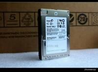 "ST9300603SS SEAGATE  300GB 10K.3 2.5"" 6Gbps SAS HARD DRIVE 9FK006 Original NEW"
