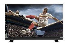 Grundig 32GFB6621 81 cm (32 Zoll) Smart TV Fernseher - Full-HD Triple Tuner