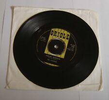 """The Spotnicks Hava Nagila 7"""" Single - VG"""
