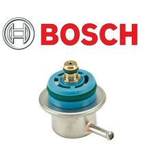 NEW BMW E31 E32 E34 E36 Z3 E38 E39 E46 Fuel Pressure Regulator 3.5 Bar Bosch