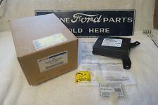 NEW OEM 02 03 04 05 Ford Explorer Alarm Keyless Lock Module 4L2Z-15604-AC #1002