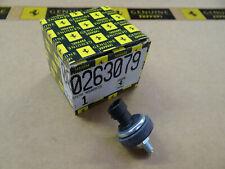 FERRARI Accelerator Sensor For Magneride # 134528