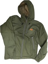Firstlite Uncompahgre Puffy Jacket S
