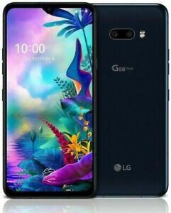 LG G8X LMG850 ThinQ | GSM Unlocked | ATT | T-Mobile | Sprint | 128GB | Very Good