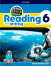 (18).OXFORD SKILLS WORLD 6.(READING AND WRITING). ENVÍO URGENTE (ESPAÑA)