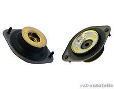 2 x Domlager/Federbeinlager FEBI  BILSTEIN-VA-VW Caddy I (14) 1.5,1.6,1.8,1.6D