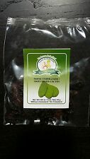 Organic Dehydrated Nopal (Sweetened) Cactus With Chile