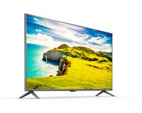 Xiaomi Mi Smart TV 43 Zoll UHD LED Fernseher Triple Tuner 4K HD Android 9.0 WLAN
