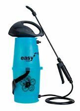 Matabi Easy Plus Drückspritze Elektrisch NEU