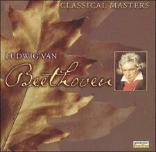 Classical Masters 1999 by Beethoven, Ludwig van; Herbert Kegel; Neville Marriner