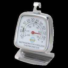 TA53 Refrigerator Thermometer