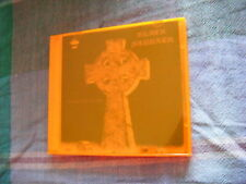 Black Sabbath - Headless Cross [I.R.S. METAL] - CD
