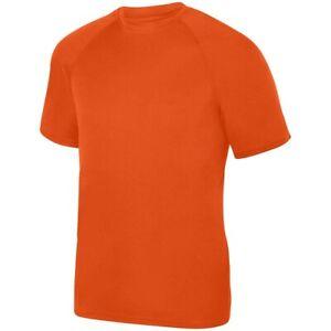 Augusta Adult Attain Wicking Shirt