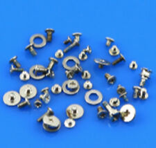 OEM New Complete Full Set Screws Replacement Parts for Apple iPhone 4S