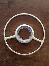 PORSCHE 356A FULL CIRCLE HORN RING PETRI *NEW