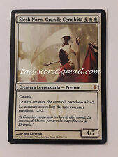 ELESH NORN, GRANDE CENOBITA - ELESH NORN, GRAND CENOBITE ITA - MTG MAGIC