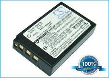 NEW Battery for OLYMPUS Olympus PEN E-PL2 BLS-5 Li-ion UK Stock