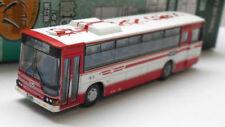 1/150 N scale TOMYTEC Japan Bus vol.19 no.225