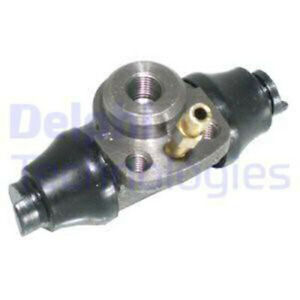 DELPHI Wheel Brake Cylinder LW42311 AUDI 80 100 SEAT Arosa VW Golf Lupo Passat..