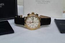 Revue Thommen Armbanduhren für Herren
