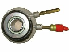 For GMC C2500 Release Bearing and Slave Cylinder Assembly Valeo 17873KV