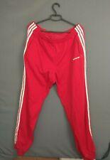 Adidas Pantalon Taille 8 Vintage Rétro ig93