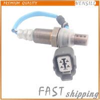 Air Fuel Ratio Sensor For Honda Accord 1.8 2.0 Civic 1.4 1.6 Acura 36532-PEL-013