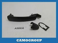 Door Handle Front Right Front For VOLKSWAGEN Golf 4