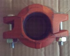 48.3 VGS 1-1/2 V-Z05 Standard Rigid Grooved Coupling NEW NO PACKAGE