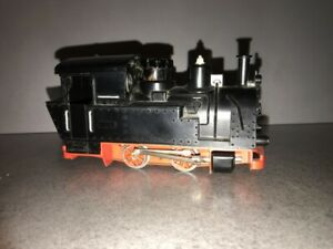 Biller Bahn Lokomotive Batterie Lok