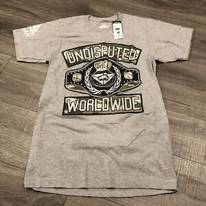 Echo Unlimited Men Small T Shirt Graphic Camo Grey - MSRP $24 - Free Shipping