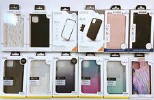 Original BodyGuardz Bondir Carson & Quinn Gear4 Karma Case for iPhone 11