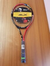 Rare New Wilson six one 95 blx  (18x20) 4 3/8 L3  ,tennis racket